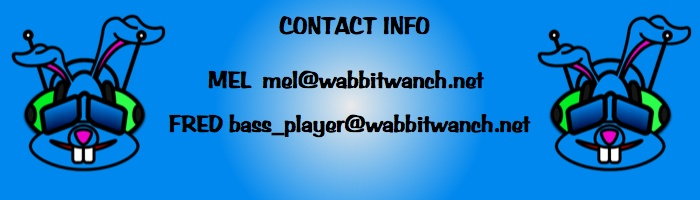 TFBW-Contacts