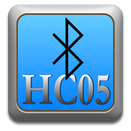 Bluetooth Icon 512